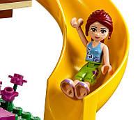 Lego Friends Игровая площадка Хартлейк Сити 41325, фото 6