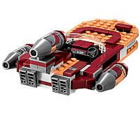 Lego Star Wars Спидер Люка 75173, фото 5