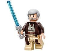Lego Star Wars Спидер Люка 75173, фото 6