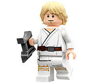 Lego Star Wars Спидер Люка 75173, фото 7