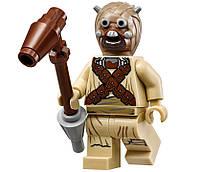 Lego Star Wars Спидер Люка 75173, фото 9