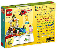 Lego Classic Мир веселья 10403, фото 2