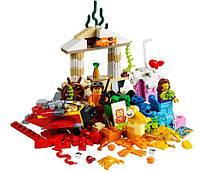 Lego Classic Мир веселья 10403, фото 4
