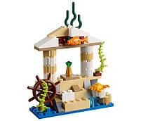 Lego Classic Мир веселья 10403, фото 5