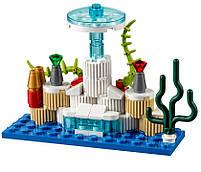 Lego Classic Мир веселья 10403, фото 6