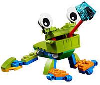 Lego Classic Мир веселья 10403, фото 7