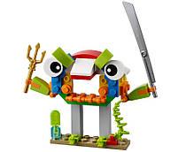 Lego Classic Мир веселья 10403, фото 9