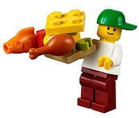 Lego Classic Мир веселья 10403, фото 10