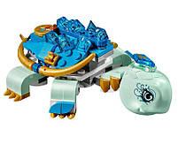 Lego Elves Засада Наиды и водяной черепахи 41191, фото 5