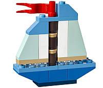 Lego Classic Творческий набор 10704, фото 3