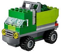 Lego Classic Творческий набор 10704, фото 4