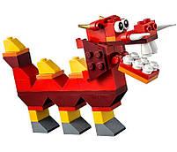 Lego Classic Творческий набор 10704, фото 5