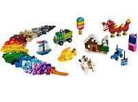 Lego Classic Творческий набор 10704, фото 6