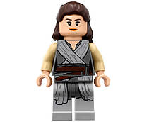 Lego Star Wars Штурмовой шагоход Первого Ордена 75189, фото 10