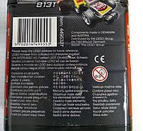 Lego System Racers Tiny Turbos Terrain Crusher 8130, фото 4