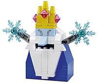 Lego Ideas Время приключений 21308, фото 4