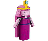 Lego Ideas Время приключений 21308, фото 5