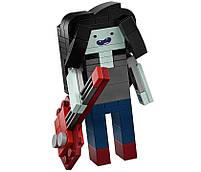 Lego Ideas Время приключений 21308, фото 7