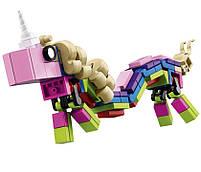 Lego Ideas Время приключений 21308, фото 8