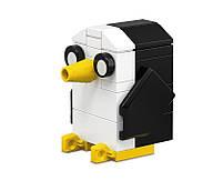 Lego Ideas Время приключений 21308, фото 9