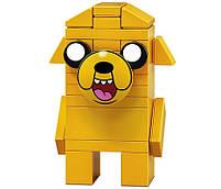 Lego Ideas Время приключений 21308, фото 10