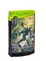Lego Bionicle Glatorian Gresh Глаториан Греш 8980