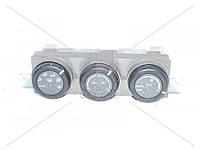 Блок управления печкой для Nissan X-Trail 2001-2007 27500EQ410