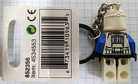 Lego Star Wars Брелок Капитан Рекс 852356, фото 2
