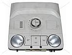 Плафон салона для Skoda Superb 2008-2015 3T0947105LAQD, 5L0959561AQA