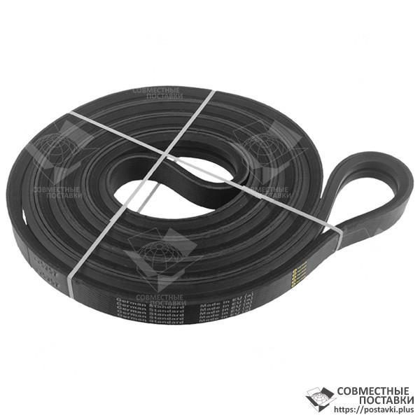 500-Z35357 Пас привідний V-подібний - Agro-Belt(s)