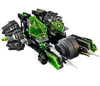 Lego Nexo Knights Двойникатор 72002, фото 4