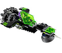 Lego Nexo Knights Двойникатор 72002, фото 5
