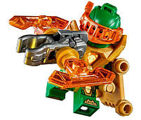 Lego Nexo Knights Двойникатор 72002, фото 6