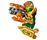 Lego Nexo Knights Двойникатор 72002, фото 7