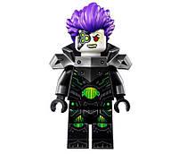 Lego Nexo Knights Двойникатор 72002, фото 9