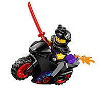 Lego Ninjago Катана V11 70638, фото 7
