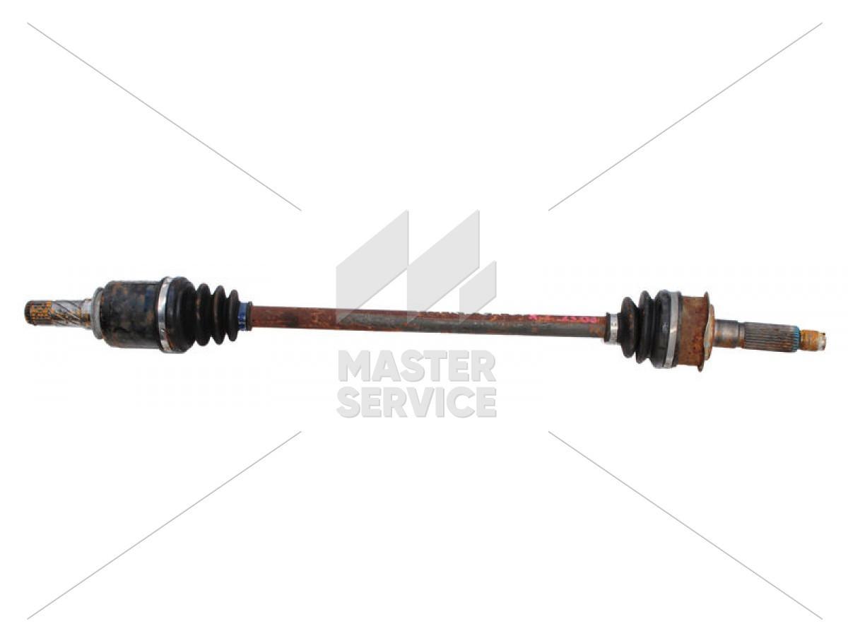 Привод для Subaru Impreza 2007-2012 28421FG000, 28421FG002