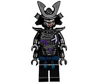 Lego Ninjago Храм воскресения 70643, фото 10