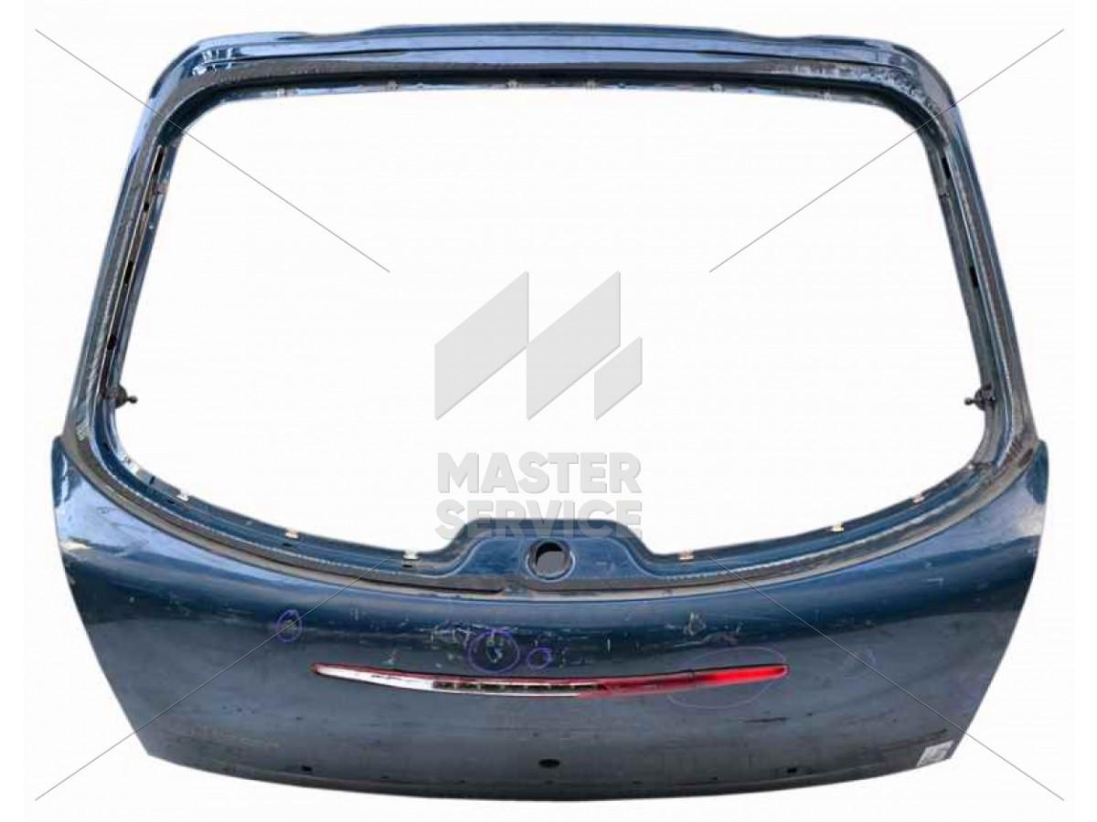 Крышка багажника для Fiat Brava 1995-2001