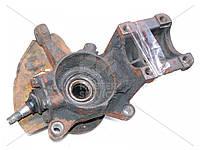 Поворотный кулак для Fiat Ducato 2002-2006 1336633080, 1336633080 + 1328045080