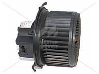 Моторчик печки для Fiat Ducato 2006-2014 5E1630100, 6441Y1, 77364090