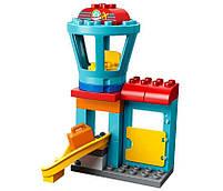 Lego Duplo Аэропорт 10871, фото 4
