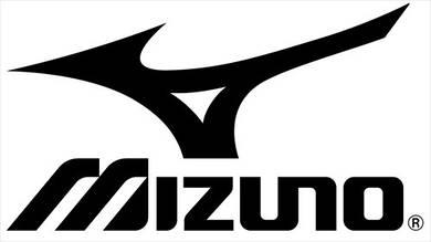 Товары для Дзюдо (Mizuno)