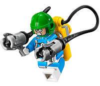 Lego Batman Movie Битва едой с Яйцеголовым 70920, фото 6