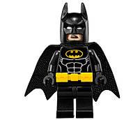 Lego Batman Movie Битва едой с Яйцеголовым 70920, фото 7