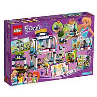 Lego Friends Стадион Стефани 41338, фото 2