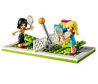 Lego Friends Стадион Стефани 41338, фото 6