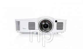 Видео проектор GT1080