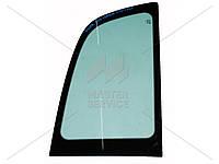 Стекло в кузов для MERCEDES-BENZ Vito W639 2003-2010 A6396732405
