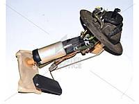 Насос топливный бензин 2.0 для Honda CR-V 1995-2002 17040S10D11